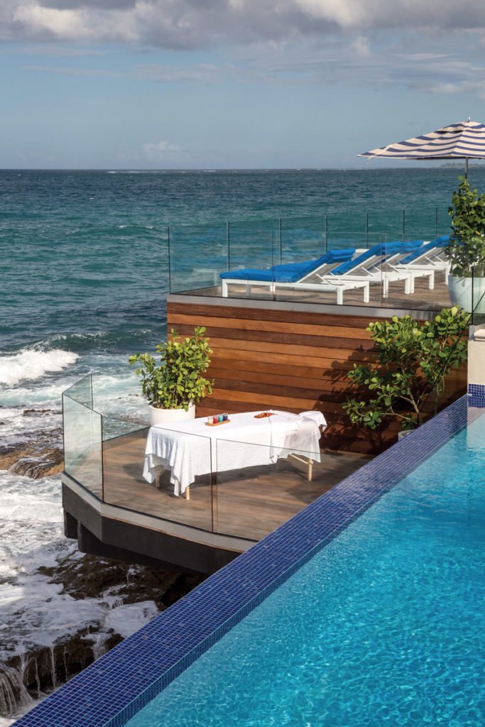 Cheap Oceanfront Hotels In Myrtle Beach Sc